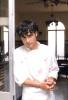 Publicity_cast_27